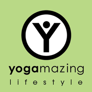 -yogamazing---yoga-lifestyle--f3175